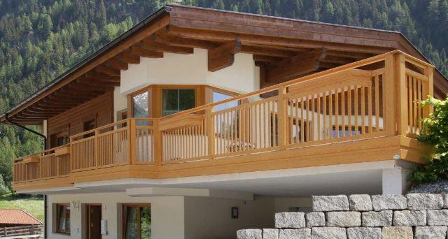 balkongelaender alu wooden genf 11 1