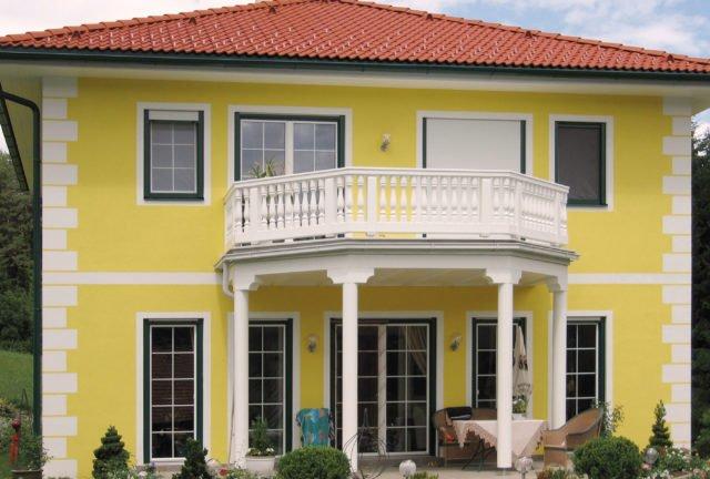 balkongelaender holz classic augsburg 11