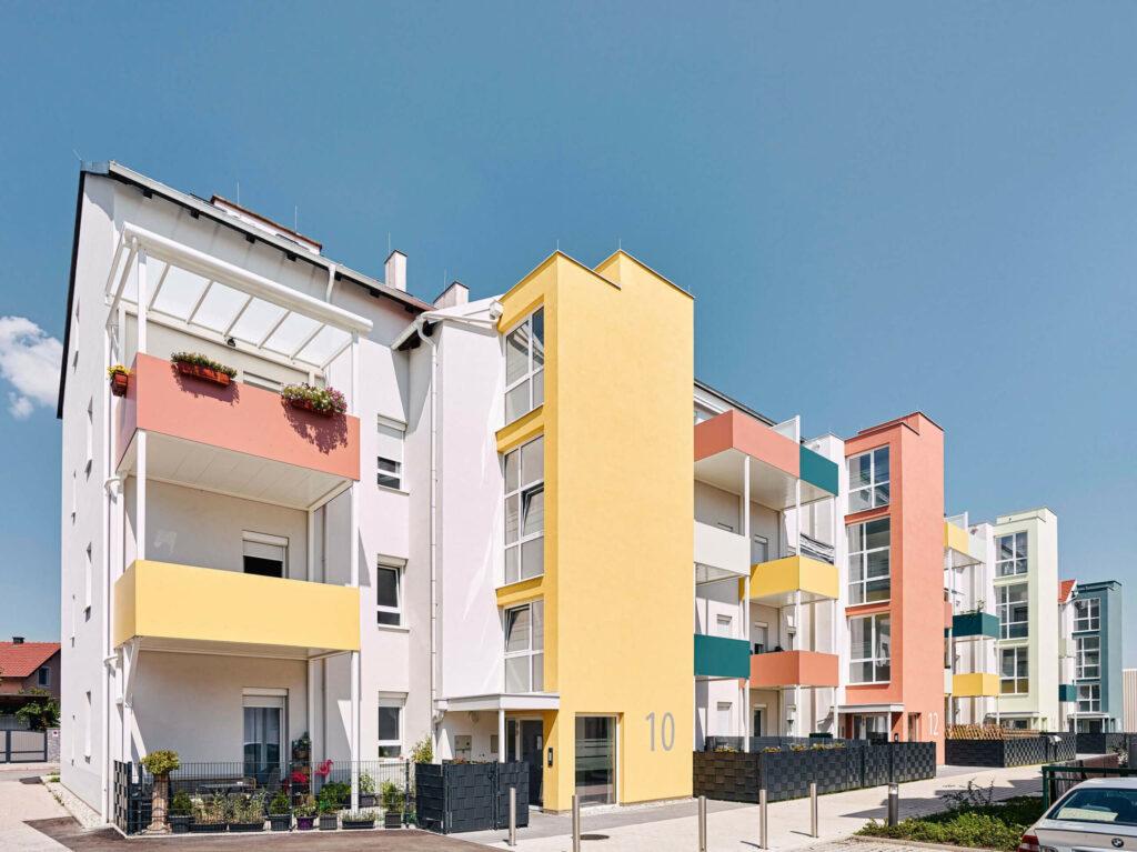 alu balkon wohnungswirtschaft