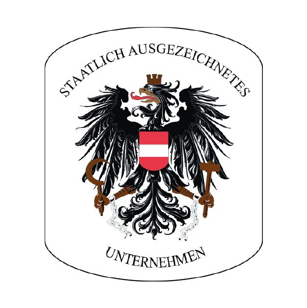 logo_staatlich 01