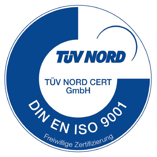 logo_tuev 01