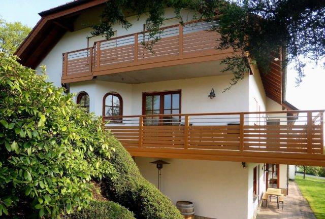 balkongelaender alu wooden madrid 14