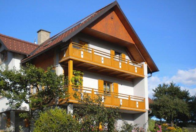 balkongelaender alu wooden wildspitze.jpg 180