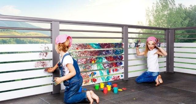 alu-balkongelaender-richtige-farbe
